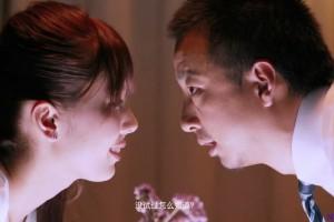 [搜神记][HD-MKV/866MB][日语中字][1080P][日本女优波多野结衣出演香艳女鬼 引诱色男吃人舌]