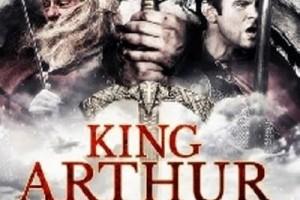 [亚瑟王:神剑崛起][HD-MP4/1,5G][英语中字][1080P][低配版亚瑟王动作电影]