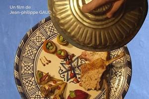 [厨师梦][HD-MP4/1.5G][法语中字][1080P][摩洛哥农村青年的巴黎寻梦记]