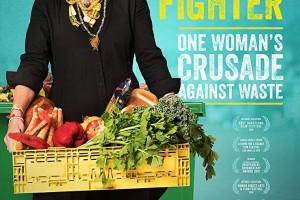 [剩食终结者][HD-MP4/1.4G][英语中字][1080P][关于全球食品浪费丑闻的女性奋斗故事]