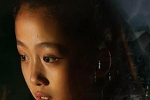[强者无惧][HD-MP4/1.3G][国语中字][1080P][乡村少女追寻舞蹈梦]