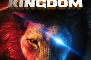 [狮子王失落国度][HD-MP4/1.3G][英语中字][720P][低配版狮子王决战太空]