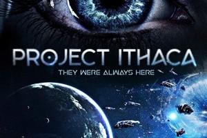 """[绑架地球人 ][BD-MKV /826MB][英语.中英字幕][1080P][人类与外星人的""""思想交流""""]"""