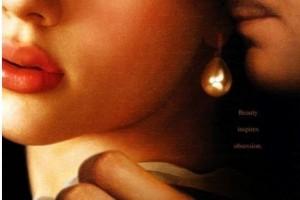 [戴珍珠耳环的少女][BD-MKV/1.99GB][国英双语中字][1080P][美伦美奂的作品,女神斯嘉丽主演]