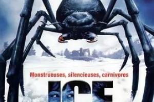 [冰冻蜘蛛][HD-MP4/1.97G][英语中字][1080P][巨型蜘蛛]