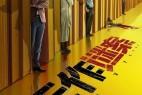 [天作谜案 ][BD-MKV/962MB][印地语中字][1080P][院线2019年10月25日上映,悬疑烧脑,令人惊艳。没有爱情、没有歌舞、没有
