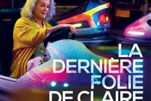 [克莱尔·达林的最后疯狂][HD-MP4/1.5G][法语中字][1080P][人生最后一场拍卖会]