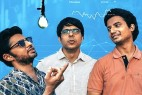 [三新贵][HD-MP4/2.1G][中文字幕][1080P][三个印度青年创业改变世界]
