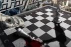 [步步为营][HD-MP4/1.6G][国语中字][1080P][同步院线国产商战犯罪新片]
