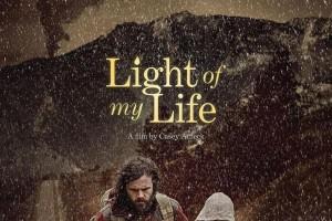 [我的生命之光 ][BD-MKV/1.18GB][英语中英字幕][1080P][充满温情和温度的一场爱的冒险]