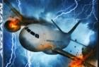 [诡航班][HD-MP4/1.3G][英语中字][720P][飞机乘客神秘失踪]