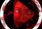 [点击诱饵/网红杀机][HD-MP4/1G][英语中字][720P][疯狂粉丝绑架女网红]