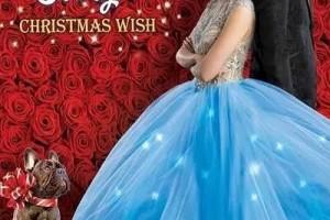 [灰姑娘的故事:圣诞愿望][BD-MP4/2.8G][英语中字][720P][现代青少年灰姑娘的另一版]