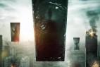 [宇宙之门][WEB-MKV/1.28GB][英语中字][1080P][2019最新科幻惊悚片]