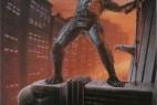 [铁血战士2[BD-MKV/3.13GB][国英双语中文字幕][1080P]【依然是繁杂的重武器,依然暴力加血腥】