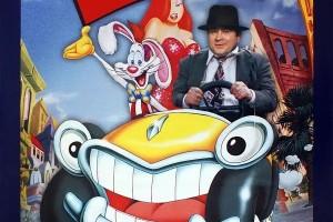 [谁陷害了兔子罗杰 ][BD-MKV/2.18GB][国英双语中字][1080P][很有创意的真人动画影片]