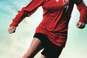 [足球女将][BD-MKV/2.18GB][国英双语.中文字幕][1080P][很励志 很美式 很青春]