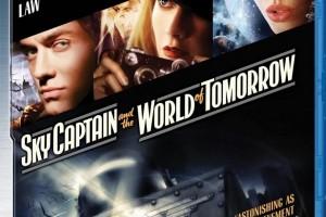 [天空上尉与明日世界][BD-MKV/1.62GB][国语双语中字][1080P][一部真正的科幻片, 英雄美女,真人+动漫,漫画风格]