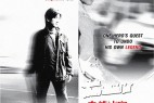[古惑仔之九龙冰室][独占蓝光1080P][BD-MKV/5.91G][国语][郑伊健莫文蔚童年经典]