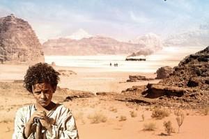 [沙漠小野狼][BD-MKV/1.97GB][国语.阿拉伯语.中字][1080P][中东题材,沙漠里的弱肉强食与相互残杀]