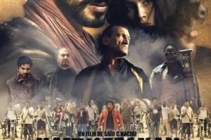 [荒漠枭雄][BD-MKV/1.05GB][国语.阿拉伯语.中文字幕][1080P][摩洛哥的动作电影,百年难得一见]