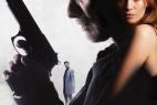 [完美杀手]【DVD-MKV/796MB][国语][色调和风格还是挺独特的匈牙利惊悚片]