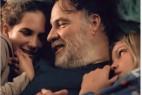 [真爱][HD-MP4/1.6G][法语中字][1080P][关于爱和渴望的故事]