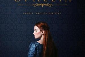 [奥菲莉娅][BD-MKV/987MB][英语中英字幕][1080P][从女性角度解读莎士比亚最著名的悲剧《哈姆雷特》]