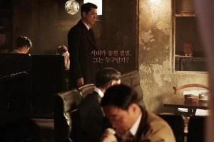 [第十二个嫌疑犯][HD-MP4/1.7G][韩语中字][1080P][韩国50年代南山诗人被害案]