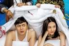 [日夜男女][HD-MP4/1.48GB][国语中字][1080P][浪漫又搞笑的爱情故事]
