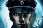 [第三帝国的狼人][HD-MP4/1.8G][英语中字][1080P][架空二战纳粹狼人军团]