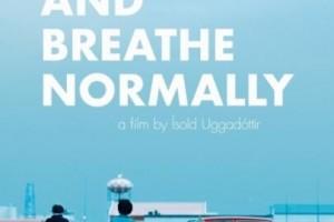 [呼吸正常][HD-MP4/2G][中文字幕][1080P][多国合拍两个妇女的挣扎生活]