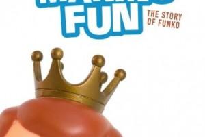 [制造快乐:Funko的故事][HD-MP4/1.8G][英语中字][720P][玩具公司的发展历程]