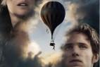 [热气球飞行家][HD-MP4/1.46G][英语中字][720P][欧美剧情/传记/冒险电影]