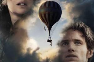 """[热气球飞行家][HD-MP4/1.7G][英语中字][1080P][""""霍金夫妇""""的天空大冒险]"""