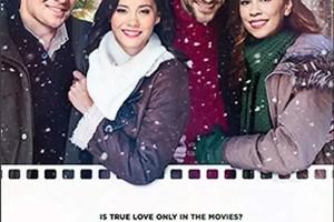 [圣诞电影][HD-MP4/1.5G][英语中字][1080P][幽默而另类的圣诞节电影]