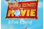 [糟糕历史大电影:臭屁的罗马人][HD-MP4/1.5G][英语中字][720P][英国黑色幽默喜剧]