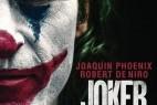 [小丑][BD- MKV/2.12GB][英语中英字幕][1080P][DC年度精彩大片蓝光版]