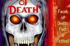 [死亡真面目][BD- MKV/2.64GB][英语中字][1080P][死亡场景的集锦]