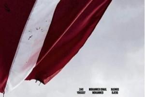 [丹麦之子][HD-MP4/1.9G][中文字幕][1080P][豆瓣7.4丹麦极端主义政治电影]