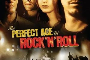 [摇滚正当年][HD-MP4/1.71GB][英语中字][720P][一个当红摇滚明星在他第二张专辑失败后,回到了他的家乡,并一步步从失败的泥沼中重