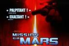 [火星任务][HD-MP4/1.72G][英语中字][720P][欧美剧情/科幻/惊悚/冒险电影]