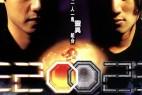 [异灵灵异2002.高清修复][HD-MKV/1.9GB][国粤双语中字][1080P][香港电影史上耗资最大的鬼片]
