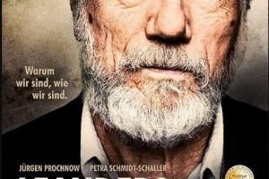 [最后的旅程][HD-MP4/2G][德语中字][1080P][穿越纷争之地寻挚爱]