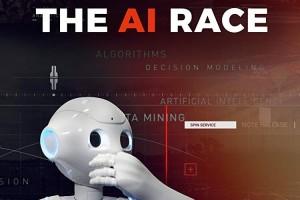 [人工智能竞赛][HD-MP4/1G][英语中字][720P][关于人工智力取代人类的讨论]