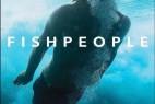 [拥抱海洋/海人][HD-MP4/1G][英语中字][720P][海洋足以改变生命的力量]