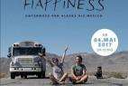 [探险幸福][HD-MP4/1.1G][英语中字][1080P][改装车寻找幸福之旅]