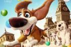 [狗狗的疯狂假期][WEB- MKV/2.33GB][国语][1080P][《肖申克的救赎》狗狗版]