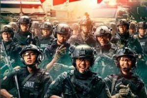 [特警队][HD-MP4/2G][国语中字][1080P][凌潇肃/贾乃亮主演动作大片]