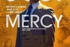 [正义的慈悲][DVD-MP4/1G][英语中字][720P][律师帮助黑人沉冤昭雪]